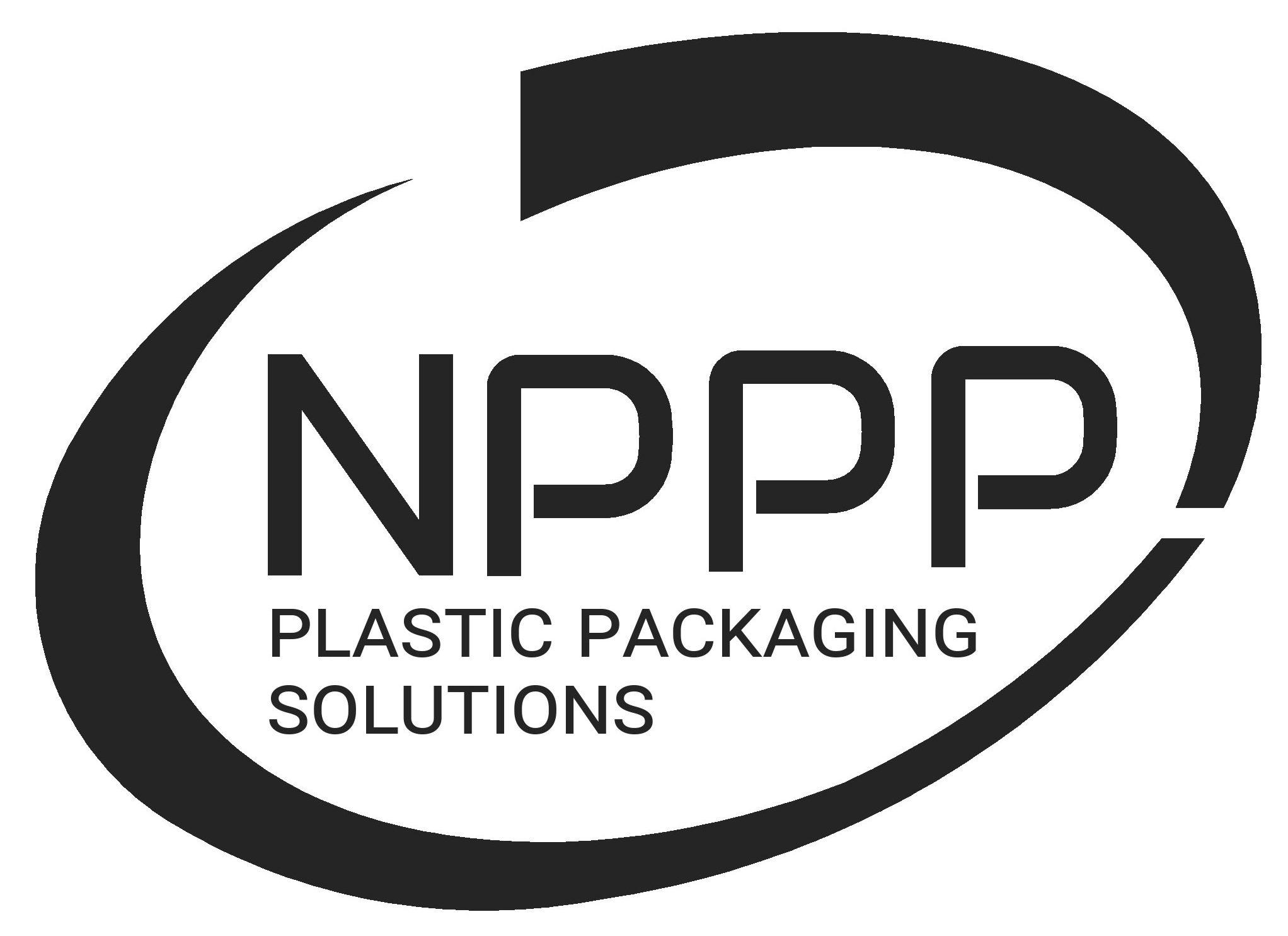 Nppp black-logo
